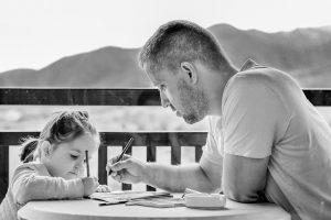 קורס הדרכת הורים
