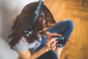 רדיו מקומי אונליין