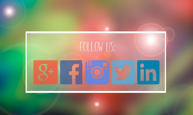 רכישת עוקבים לרשתות החברתיות