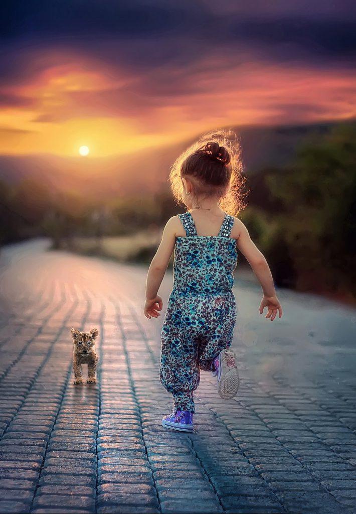 איפה לטייל עם הילדים בחופשת פסח