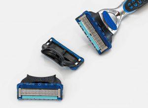 חד וחלק- איך בוחרים סכין גילוח