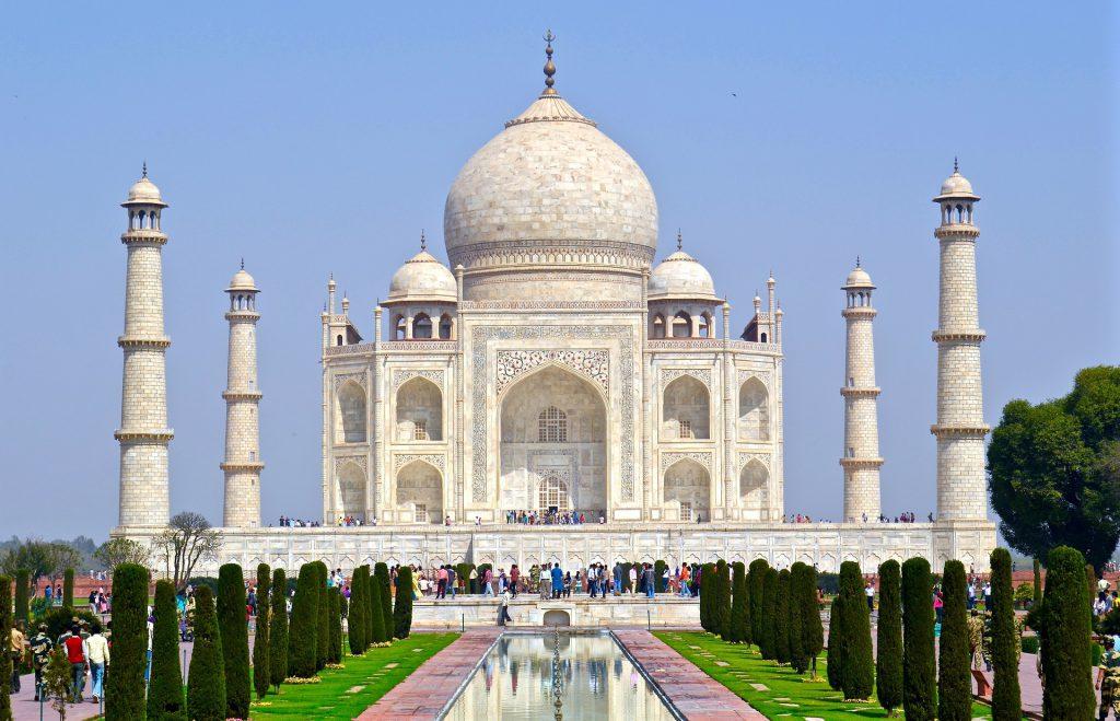 ויזה להודו, תרמיל וחיסונים כל מה שצריך לטיול הגדול בהודו