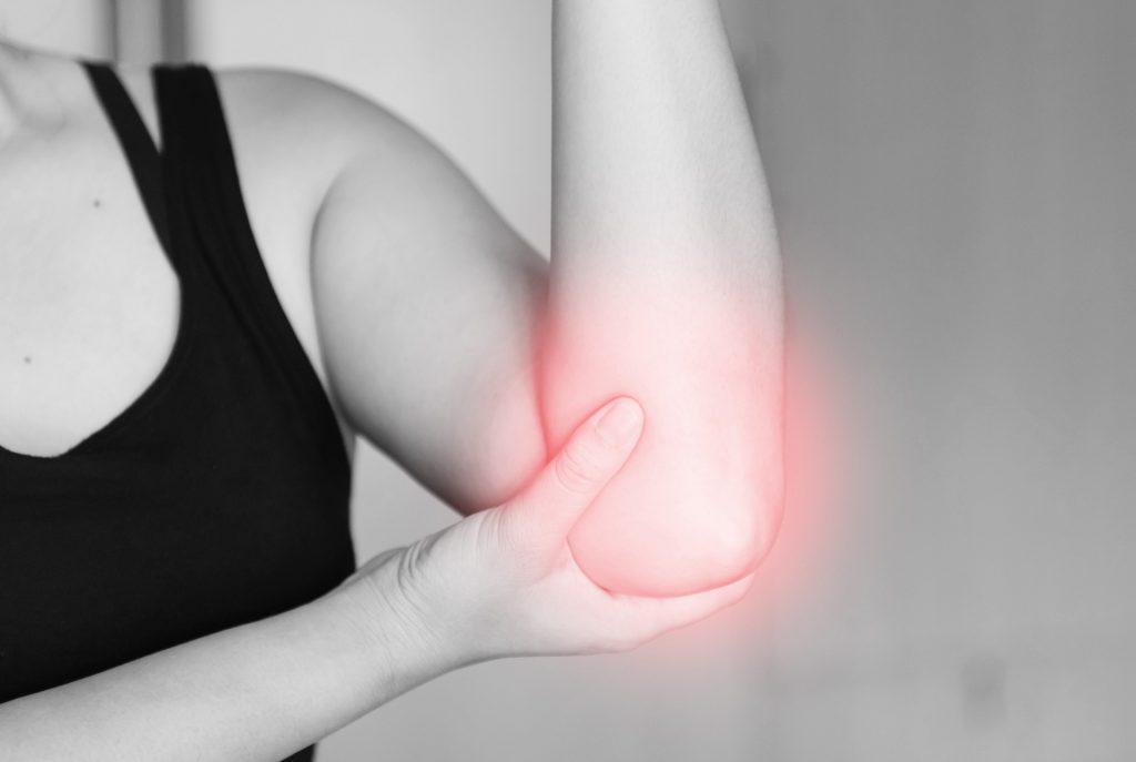 פציעות במהלך אימוני ספורט אפשר להימנע מהן