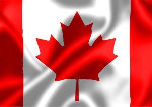 """עבודה בחו""""ל: קנדה היא היעד הבא של הישראלים!"""