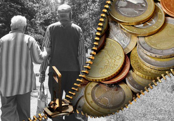 אבנר הייזלר: מה חשוב לדעת על פנסיה תקציבית?