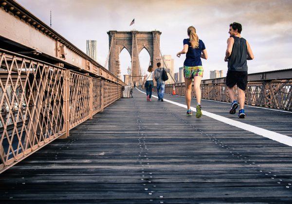 איך חוזרים להתאמן לאחר פציעה קשה?