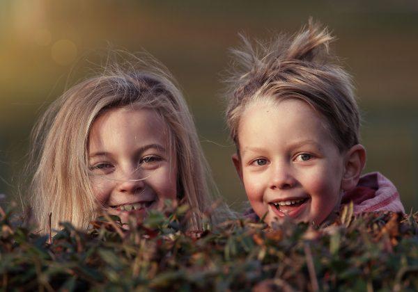 איפה לטייל עם הילדים בחופשת פסח?