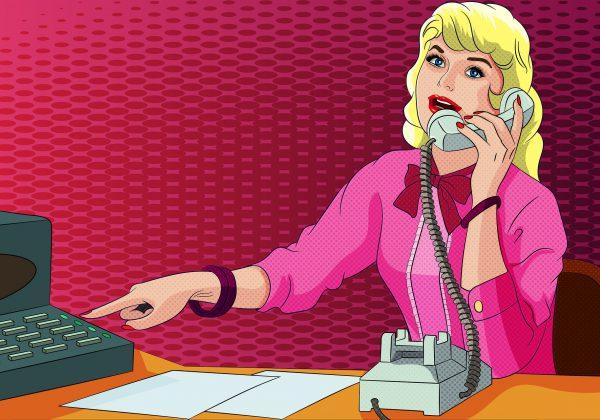 שירותי טלמטינג לעסקים: כך תעשו את זה ב2021