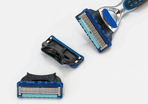 חד וחלק: איך בוחרים סכין גילוח