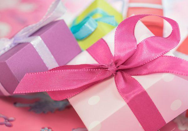 מתנות שתמיד משמחות: מדריך רכישה