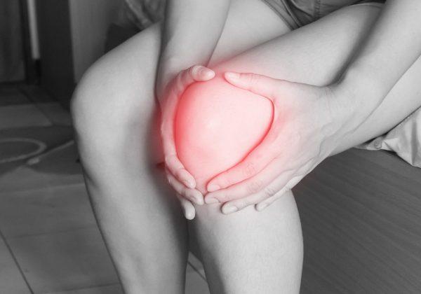 פציעות במהלך אימוני ספורט: אפשר להימנע מהן!