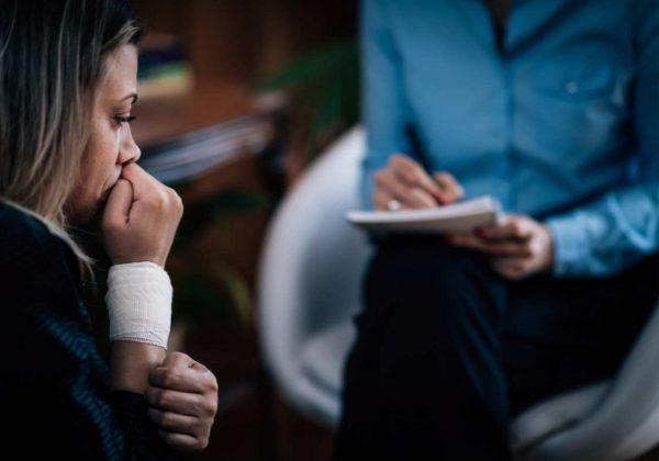 טיפול CBT: מהמושג ועד לפרקטיקה