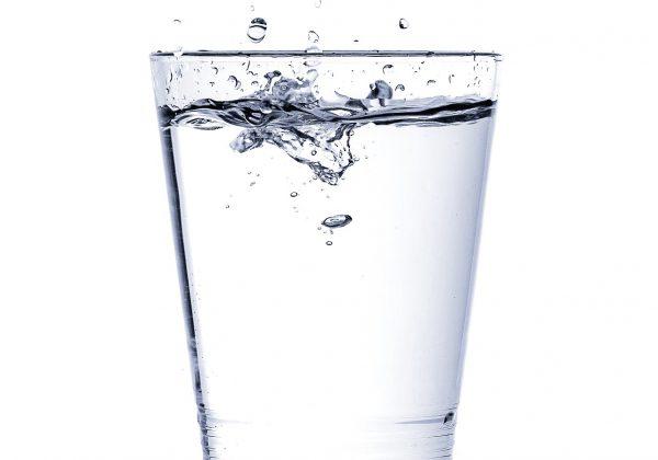 5 טיפים לתחזוקת בר מים ביתי