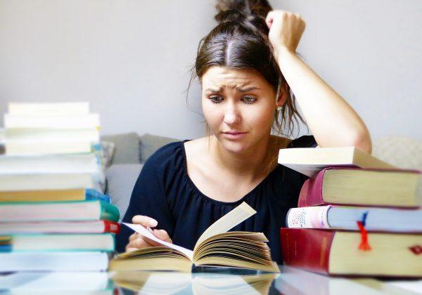 מהן הדרכים להתמודד עם בעיות קשב וריכוז?