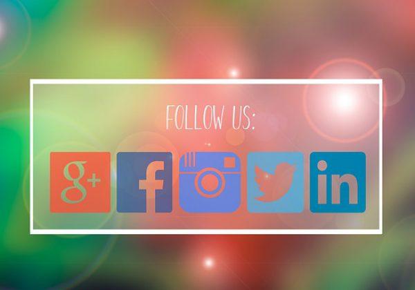 היתרונות ברכישת עוקבים לרשתות החברתיות