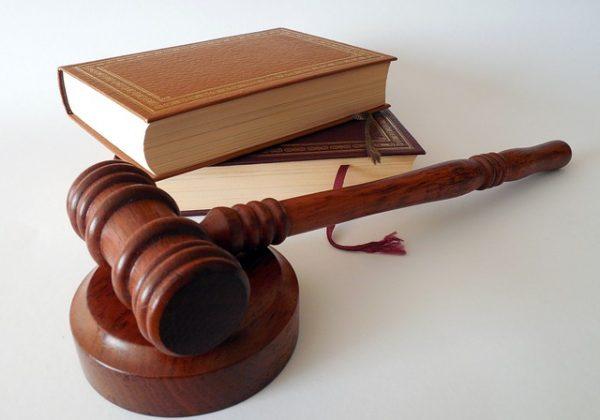 לימודי משפטים: התמחות ברשלנות רפואית