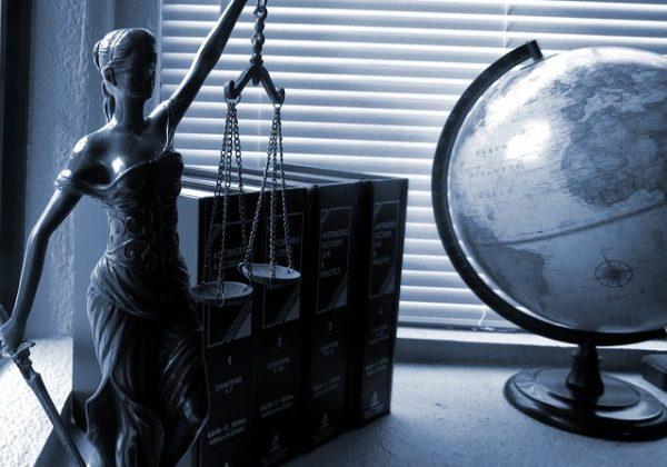 3 סיבות ללמוד עריכת דין
