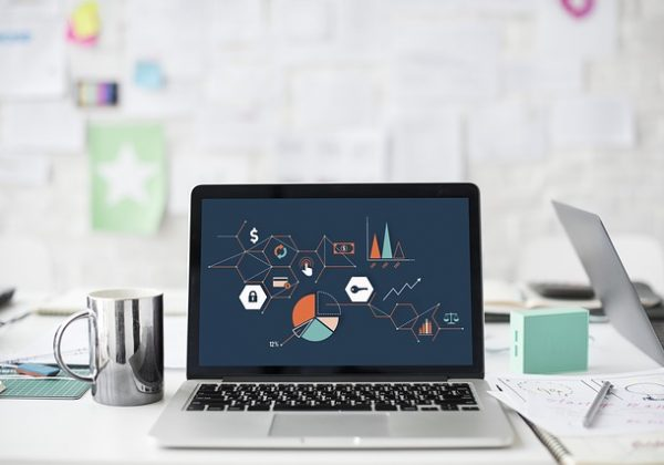 פלטפורמות טכנולוגיות לארגונים