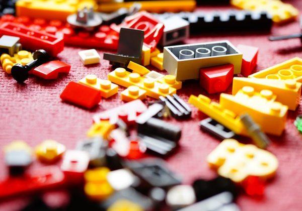 5  משחקים שכדאי לקנות לילדים