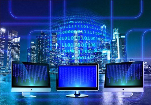 Holistic CRM: המערכת המתקדמת לניהול תהליכי המכירה והשירות בעסק