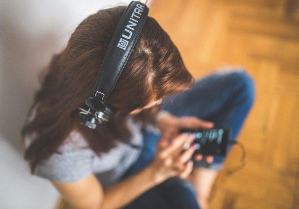 רדיו מקומי – כך תאזינו לו אונליין