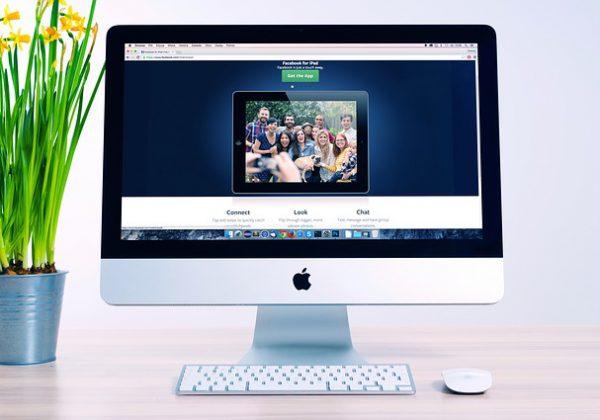נוכחות דיגיטלית ברשת: טיפים טכנולוגיים שאתם חייבים להכיר!