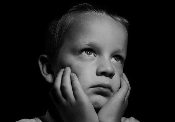 הפרעות תקשורת – כל מה שחשוב לדעת